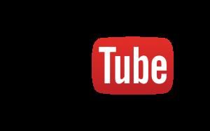 YouTube Mike Machine