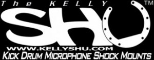 The Kelly Shu